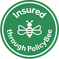 Green_Badge_PolicyBee.png