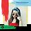 Thumbnail: Pacote: Artes para redes sociais - Design