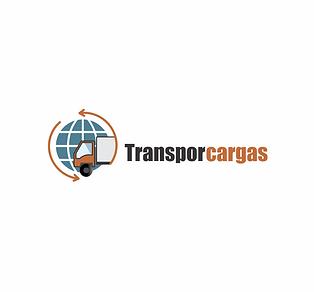 Logo Transporcargas