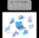 img_moka_logo.png