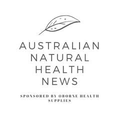 Australian Natural Health News (2).png