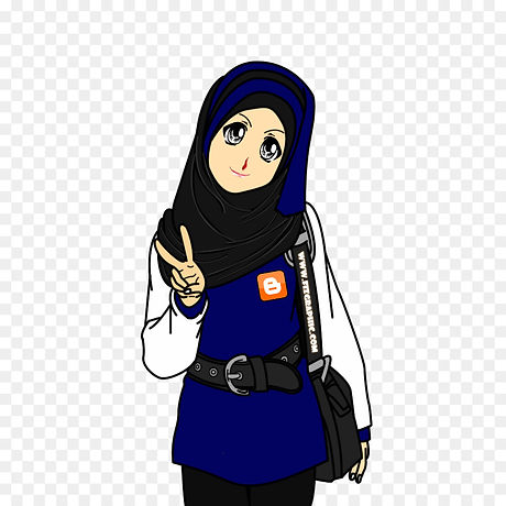 kisspng-muslim-cartoon-hijab-islam-coupl