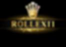 rollex_1_orig.png
