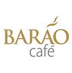 Logo_Barao_quadrada.png