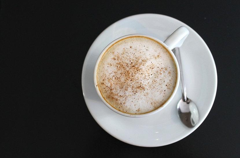 Cafe_canela2_baixa_edited_edited.jpg