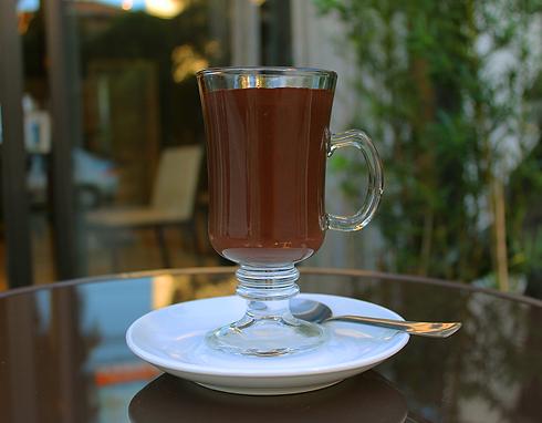 chocolate_quente_baixa.png