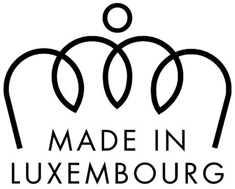MADE_IN LUXEMBOURG.jpg