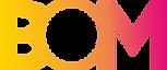 BOM Logo.png
