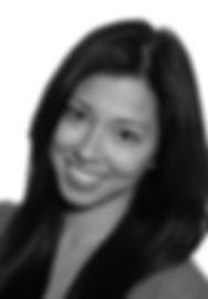 Alana Clapp _ Headshot.jpg