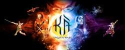 ka-cirque-du-soleil-logo-l-1050x420