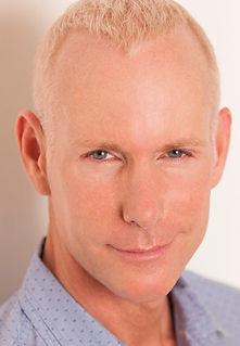 Richard-Oberacker Headshot.jpg