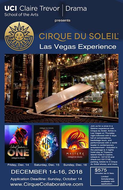 TCC Vegas Poster v5 Dramax.jpeg