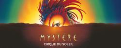 mystere-cirque-du-soleil-poster-1050x420