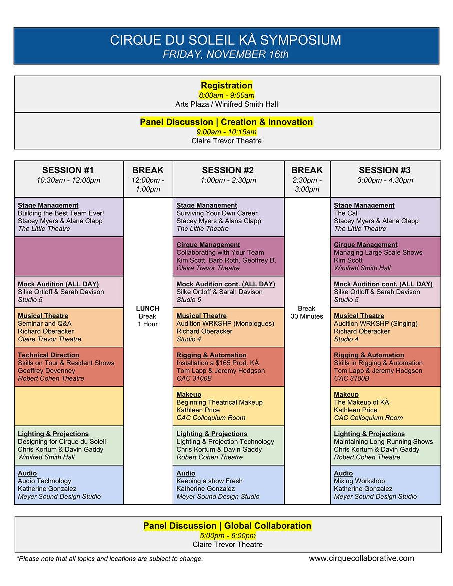 Schedule V7 (11_15)-1.jpg