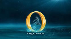 bellagio-entertainment-shows-o-by-cirque-du-soleil-o-banner.tif.image_.1440.800.high_