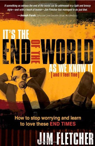 End_of_the_world_cover_LR.jpg