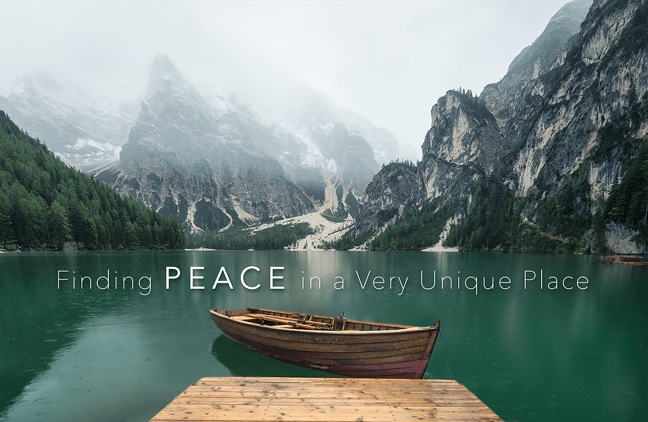 peace-header.png
