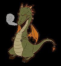 dragon17.png