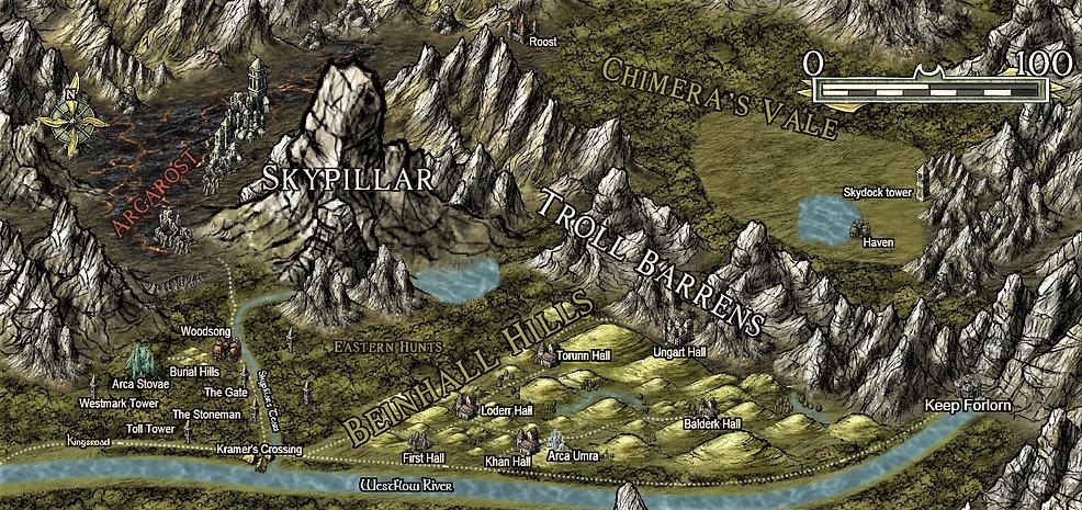Arcarost Reach map2.jpg