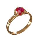 ring-3417372_640.png