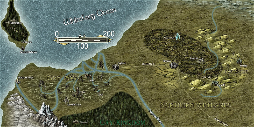 northern wetlands map 2.jpg