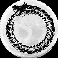 ourborros logo site.png