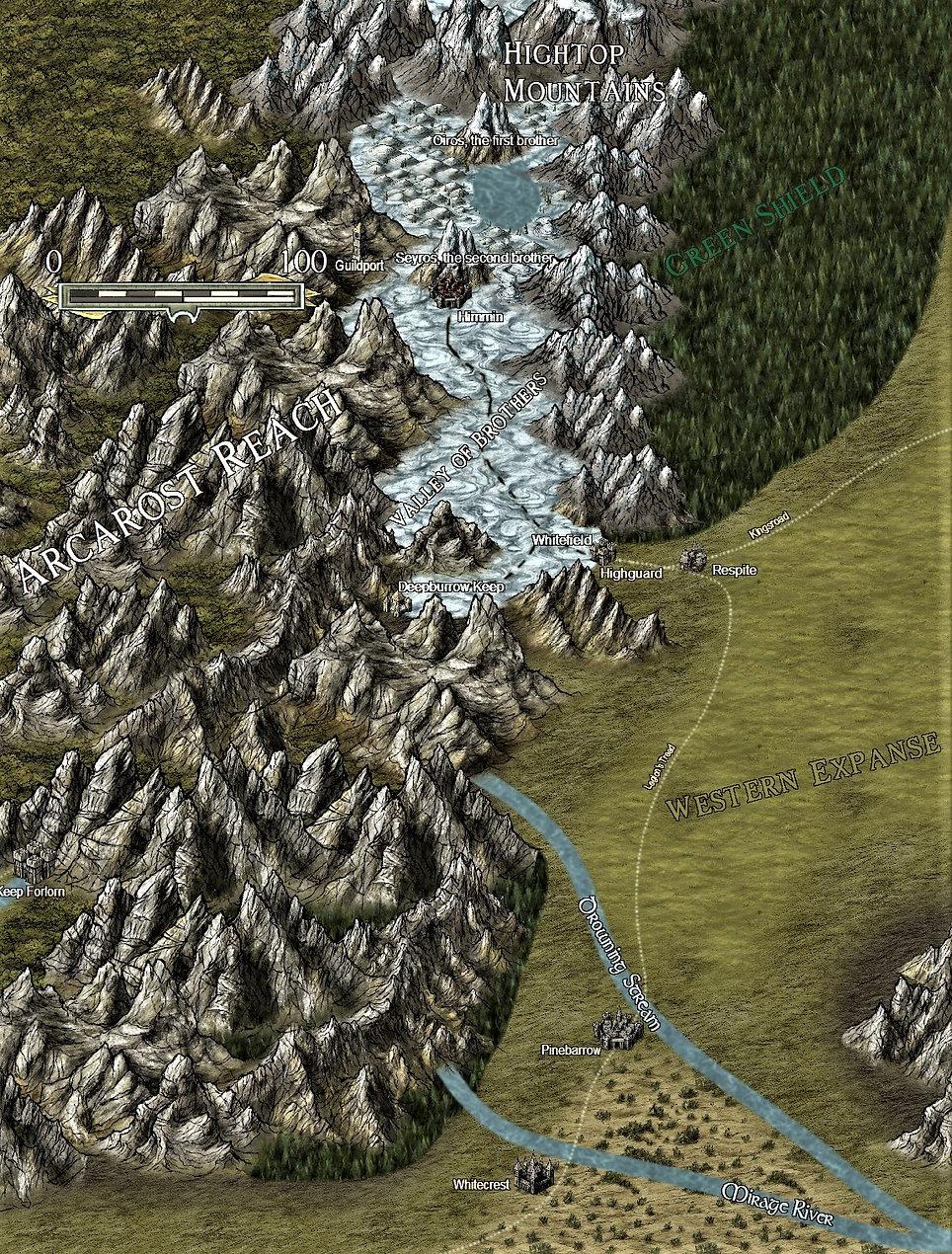 Hightop mountains map 3.jpg