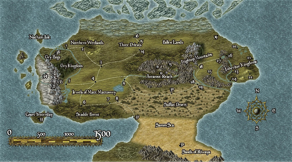 world map 2.jpg