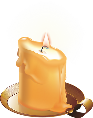candle-1537080_640.png