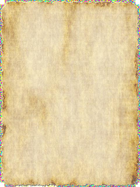 paper-68833_640.png