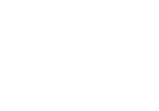 COVER_PUBLIC EXHIBITION 白-05.png