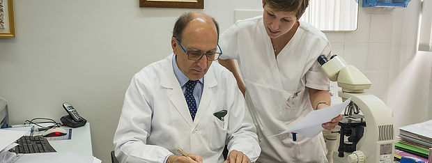 ginecologia.jpg