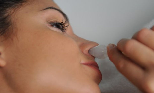 irrigazioni nasali ok.jpg