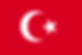 turchia.png