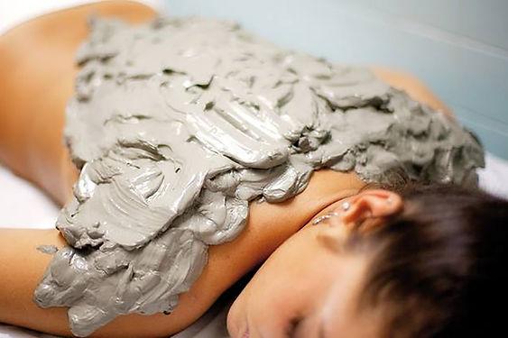 fango-sorgivo-e-bagno-terapeutico.jpg