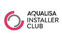 Aqualisa.png