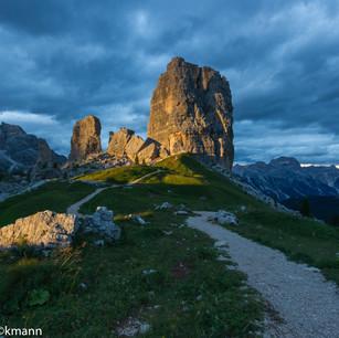 Südtirol19