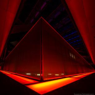 Architektur5