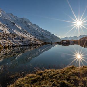 Schweiz3