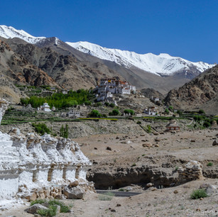 Ladakh18