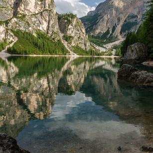 Südtirol23