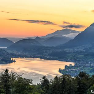 Obwalden45