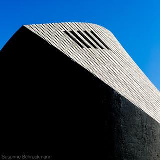Architektur16