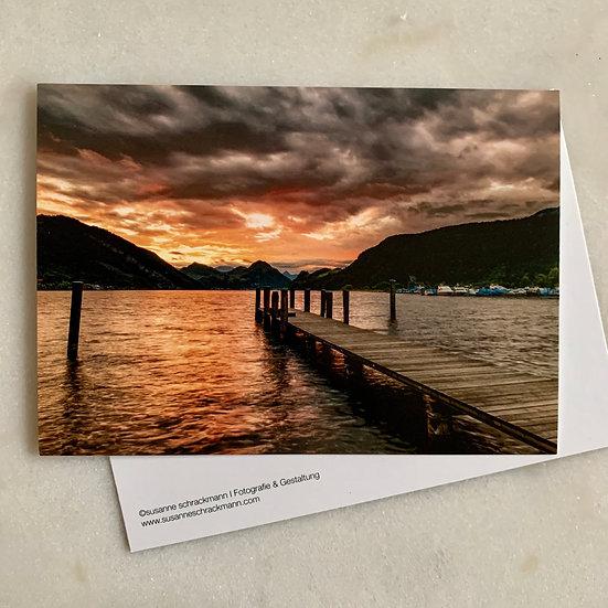 Postkarte 7