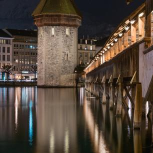 Schweiz27