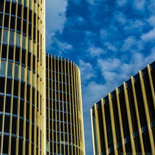 Architektur9