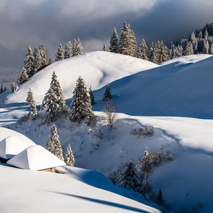 Obwalden30