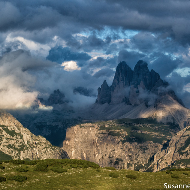 Südtirol3