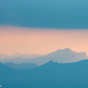 Obwalden41