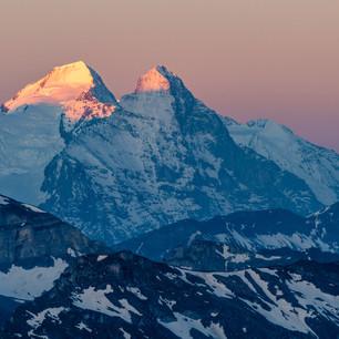 Schweiz6